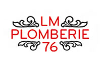 LM Plomberie 76 à Ymare